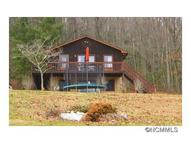 349 Lodge Drive Hendersonville NC, 28791