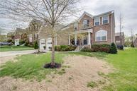 817 River Heights Drive Mount Juliet TN, 37122