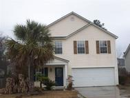 117 Wingspan Way Chapin SC, 29036