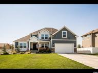 127 N Constellation Way Lehi UT, 84043