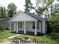 944 N Franklin Ave Cookeville TN, 38501