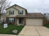 902 Washington Cove Lane Indianapolis IN, 46229