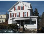 22-24 Forest St Milford MA, 01757