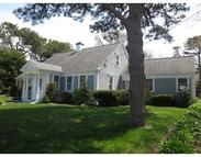109 South Street South Yarmouth MA, 02664