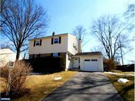 508 Elliott Dr King Of Prussia PA, 19406