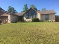 9105 Indian Creek Dr Midwest City OK, 73130
