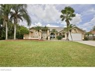 2310 Sw 53rd St Cape Coral FL, 33914