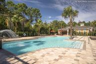 The Amalfi of Clearwater Apartments Clearwater FL, 33759