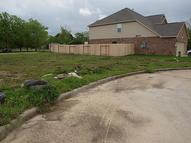 1603 Field Court Pearland TX, 77581