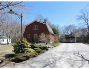 4 Lakemont Road Webster MA, 01570