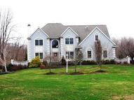 7 Rachel Ln Green Township NJ, 07821