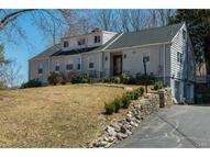 44 Wilridge Road Ridgefield CT, 06877