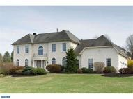 201 Liberty Bell Cir Downingtown PA, 19335
