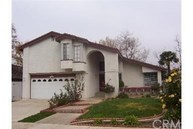 43 Old Wood Road Pomona CA, 91766