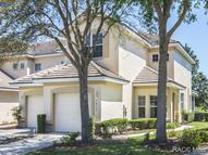 1614 W Spring Meadow Loop Lecanto FL, 34461
