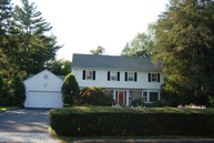 7 Hathaway Road Scarsdale NY, 10583