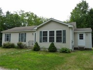 24 Elderberry New Gloucester ME, 04260