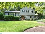 5 Crab Apple Ln Lawrenceville NJ, 08648