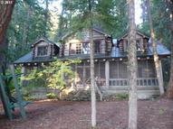 24208 Hwy 58 Se Crescent Lake OR, 97733