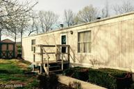 26 Rays Dr Newville PA, 17241