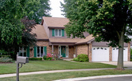 1210 East Waverly Place Arlington Heights IL, 60004