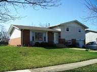 6035 Rob Roy Drive Oak Forest IL, 60452