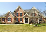 408 Old Mill Circle Lincolnshire IL, 60069