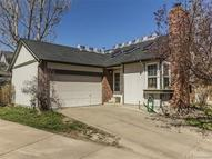 9345 Daisy Court Highlands Ranch CO, 80126