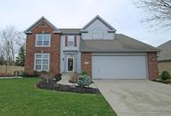 820 Aldengate Drive Galloway OH, 43119