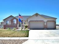 221 N 4875 W West Point UT, 84015