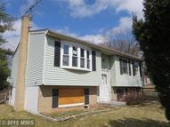 703 Prospect Road Mount Airy MD, 21771