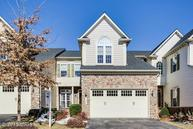 11004 Doxberry Circle 58 Woodstock MD, 21163