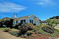 320 Firecrest Ave Pacifica CA, 94044
