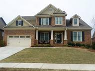 6245 Stillwater Place Flowery Branch GA, 30542