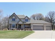 1406 Timberwolf Circle Lino Lakes MN, 55038