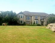 25 Forest Hill Dr Sparta NJ, 07871