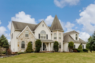 13 Wedgewood Dr Annandale NJ, 08801