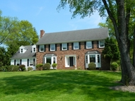 10 Willow Brook Ln Annandale NJ, 08801