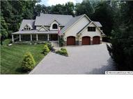 67 Phalanx Road Lincroft NJ, 07738
