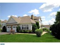 2 Dickens Drive Lawrence NJ, 08648