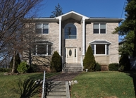 10 Cummings St Cranford NJ, 07016