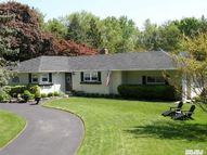 2 Salt Aire Pl Northport NY, 11768