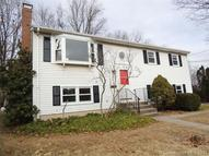 126 Rockwell Ave Bristol CT, 06010