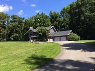 25 Valley View Road Kent CT, 06757