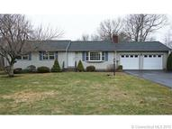 96 Brierwood Dr Watertown CT, 06795