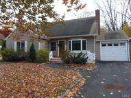 55 North Street Trumbull CT, 06611