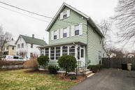 40 Ashwood Ave Summit NJ, 07901