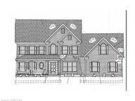 Lot 3 Hitching Post Ln Somers CT, 06071