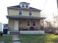 115 Eldridge Avenue Lawrenceville NJ, 08648