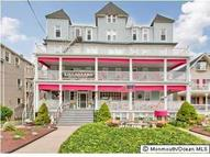 5 Abbott Avenue Ocean Grove NJ, 07756